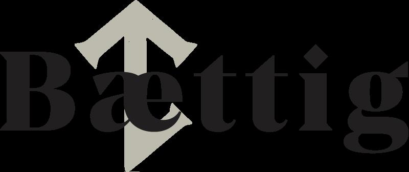 Logo Baettig
